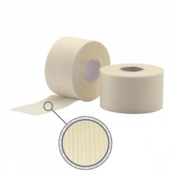 Plaster Taśma do Tapingu FitoStrap Tape