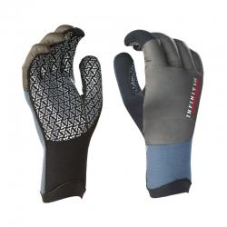 Rękawiczki Xcel Kite 5-Finger 3mm