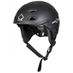 Kask PRO-TEC ACE WAKE RESCUE