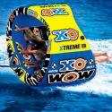 Koło WOW XO Xtreme / 1-3 os.