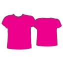Lycra O'Neill Toddler Skins s/s Rash Tee