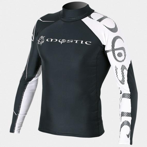 http://kite24.pl/images/produkty/mystic2012/crossfire-rashvest-ls-black-white.jpg