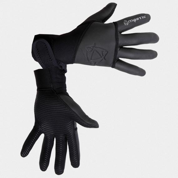 http://kite24.pl/images/produkty/mystic2012/mesh-glove-black.jpg