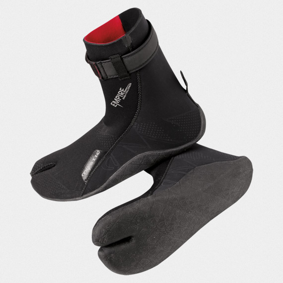http://kite24.pl/images/produkty/mystic2013/empire-split-toe-boot-black.jpg