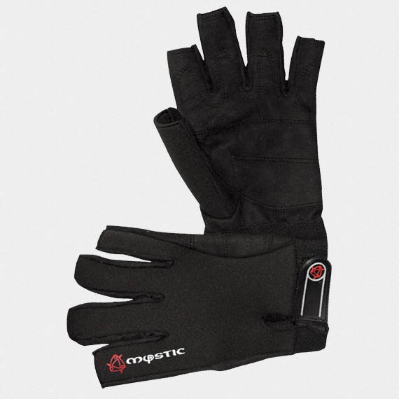 http://kite24.pl/images/produkty/mystic2013/neo-glove-sf-2mm-black.jpg
