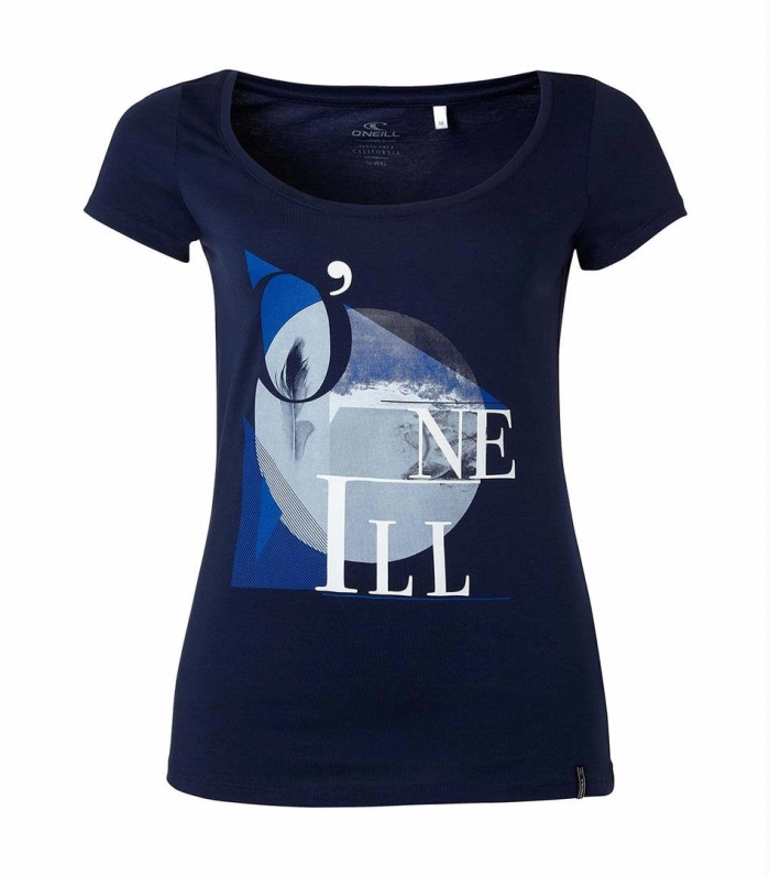 http://kite24.pl/images/produkty/oneill2013moda/new4/free_blue_p_5060.jpg
