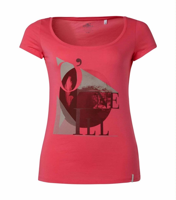 http://kite24.pl/images/produkty/oneill2013moda/new4/free_camelia_rose_4044.jpg