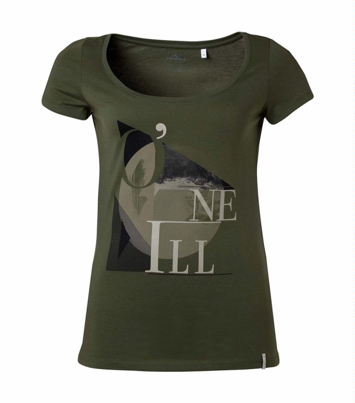 http://kite24.pl/images/produkty/oneill2013moda/new4/free_olive_6043.jpg