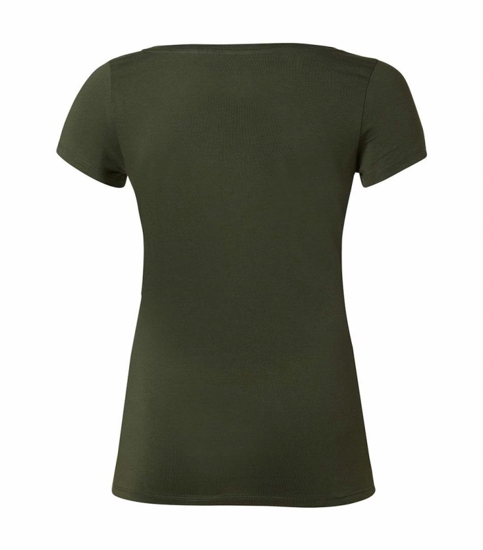 http://kite24.pl/images/produkty/oneill2013moda/new4/free_olive_6043_2.jpg