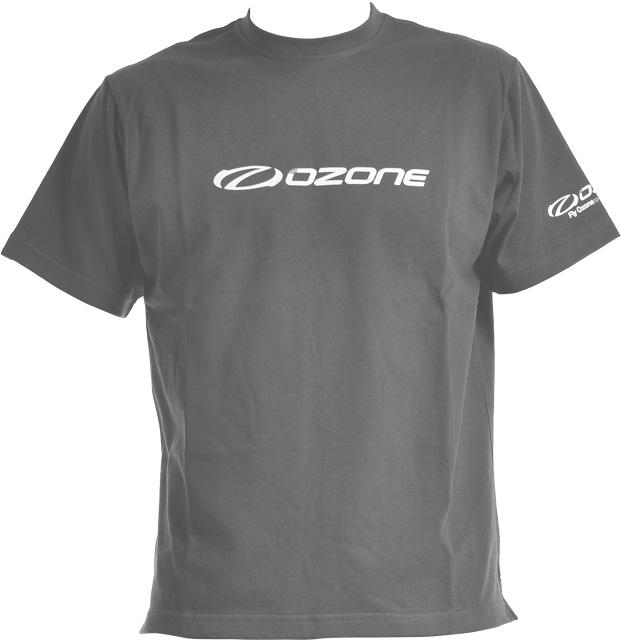 http://kite24.pl/images/produkty/ozone2013/odziez/tshirt%20ozone%20logo%20classic%20grey.jpg