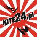 Kite24.pl