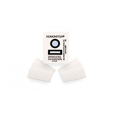 GoPro - wkładki pochłaniające wilgoć do kamery GoPro HD HERO/HERO2