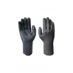 Rękawiczki Xcel Infiniti Glideskin 5-Finger 2 mm