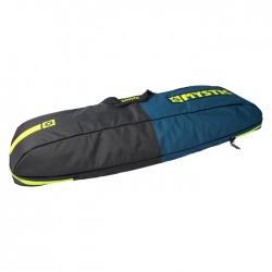 Pokrowiec Mystic Star Boardbag Boots PWT 160cm