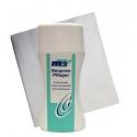 Preparat do czyszczenia i konserwacji neoprenu M2 cleaner 200ml