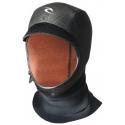 Kaptur RipCurl F/Bomb 3mm GB HOOD