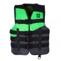 Kamizelka wypornościowa Mystic Rental Flotation Wake Vest