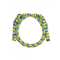 Lina do holowania JOBE Bungee Rope