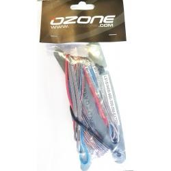 Linki przedłużki Ozone 4x5m