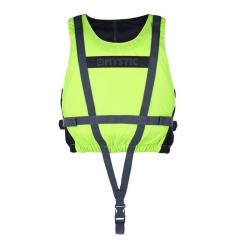 Kamizelka Vest Kite Mystic 2019 Brand Floatation