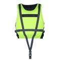 Kamizelka Vest Kite Mystic Brand Floatation CE ISO