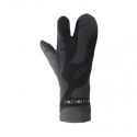 Rękawiczki Xcel Infiniti 3-Finger 5mm
