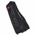 Pokrowiec Mystic Golf Bag 150cm 2020