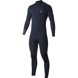 Pianka Rip Curl D/Patrol 5/3 Chest Zip