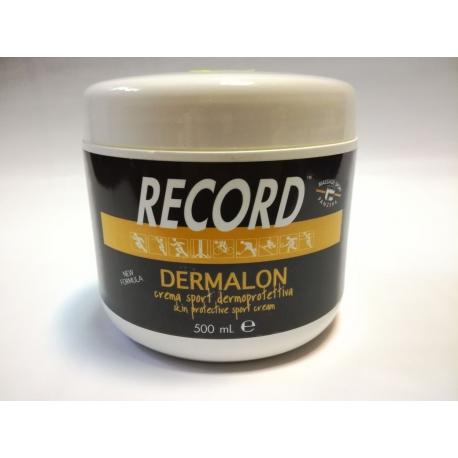 Krem na otarcia Record Dermalon 150ml