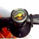 Pompka Naish Airmax z manometrem