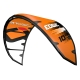 Latawiec Ozone EDGE V10 2020 kite only