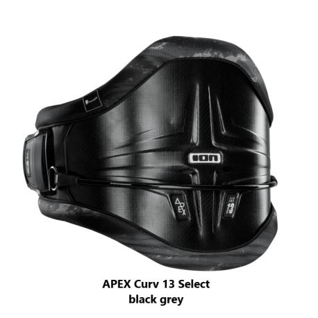 Trapez ION Apex Curv 13 Select 2020