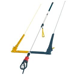 Bar F-One Linxbar 2020/2021 4 lines
