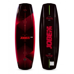 Deska Wake Jobe Vanity Wakeboard 141
