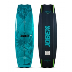 Deska Wake Jobe Prolix Wakeboard 143