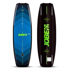 Deska Wake Jobe Logo Series Wakeboard 138