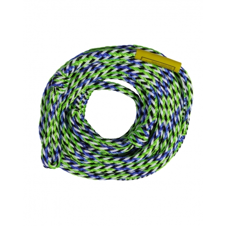 Lina Devocean Tow Rope for Towables 2p
