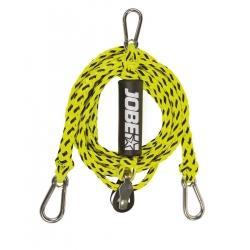 Jobe Watersports Bridle With Pulley 12ft 2P