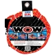 Lina do holowania WOW 2K 60ft Tow Rope 2 person