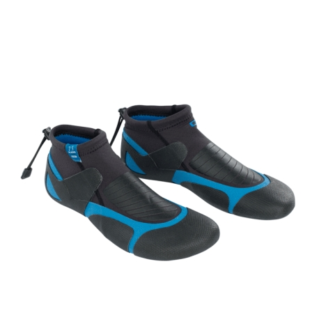 Buty ION Plasma Shoes 2.5 RT