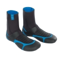 Buty ION Plasma Boots 6/5 NS