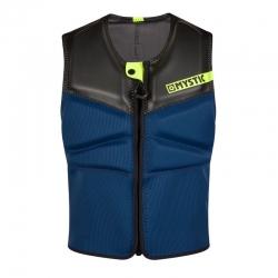 Kamizelka Vest Mystic 2020 Block Impact