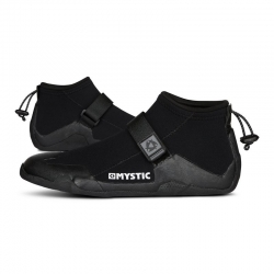 Buty Mystic Star Shoe 2021 3mm