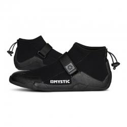 Buty Neo Mystic 2020 Star Shoe