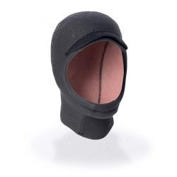 Kaptur RipCurl F/Bomb 3mm Heatseeker
