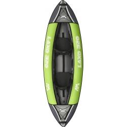 "Kajak Aqua Marina Laxo 10'6"""