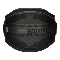 TRAPEZ MYSTIC Stealth 2021