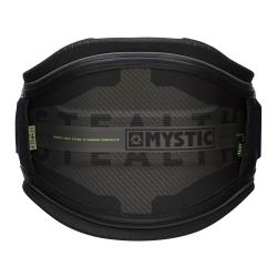 TRAPEZ MYSTIC Stealth 2021