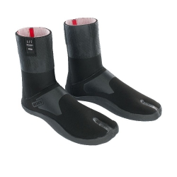 Buty ION Ballistic Socks 6/5 IS
