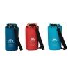Wodoodporna torba Aqua Marina Mini Dry Bag 10l 2021